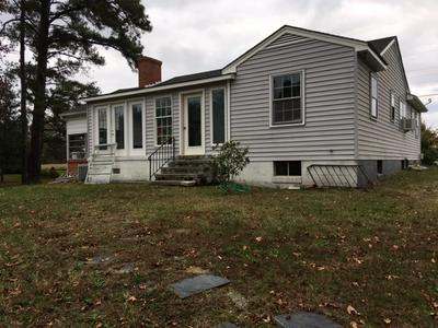 116 BLUEBIRD RD, Coles Point, VA 22469 - Photo 2