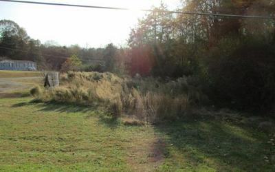 15860 MARY BALL RD, KILMARNOCK, VA 22482 - Photo 1