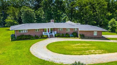 86 GREENFIELD RD, LANCASTER, VA 22503 - Photo 2