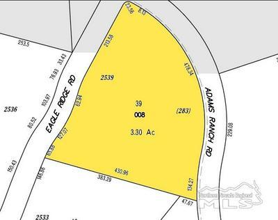 2539 EAGLE RIDGE RD # 39, Genoa, NV 89411 - Photo 2