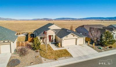 1258 OX YOKE CT, GARDNERVILLE, NV 89410 - Photo 1