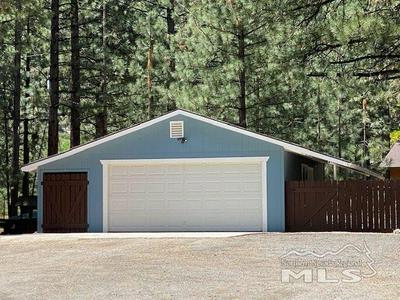 20550 STATE ROUTE 89, Woodfords, CA, CA 96120 - Photo 2