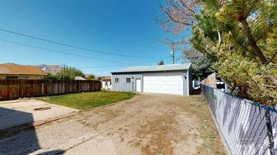 1835 HARMONY RD, Winnemucca, NV 89445 - Photo 2