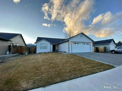 1466 EDLESBOROUGH CIR, GARDNERVILLE, NV 89410 - Photo 1