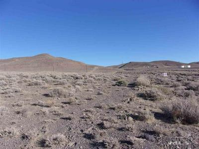 1795 HIGHWAY 95A, Silver Springs, NV 89429 - Photo 2