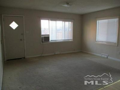 1459 G ST, Sparks, NV 89431 - Photo 2