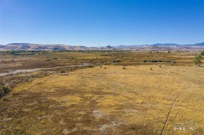 8820 E COUGAR CIR, Silver Springs, NV 89429 - Photo 1