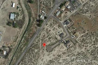 560 QUAIL CT, Lovelock, NV 89419 - Photo 2