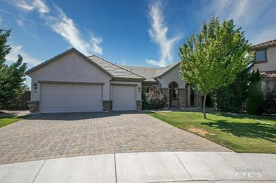 645 SIENNA PARK CT, Reno, NV 89512 - Photo 1