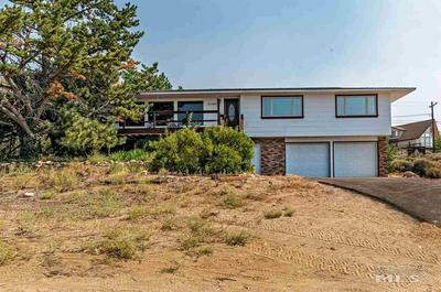 2060 BUCKSKIN DR, Washoe Valley, NV 89704 - Photo 2