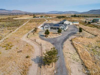 1018 STEPHANIE WAY, Minden, NV 89423 - Photo 1