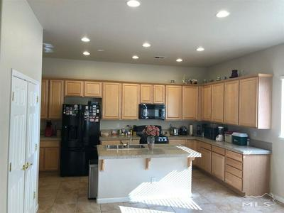 403 ST GEORGES CT, DAYTON, NV 89403 - Photo 2