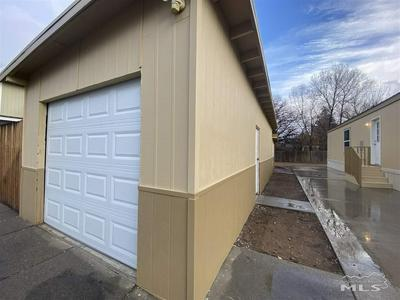 2255 AIRPORT RD, Carson City, NV 89706 - Photo 2