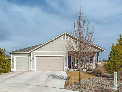 1230 LASSO LN, GARDNERVILLE, NV 89410 - Photo 1