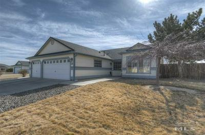 15 TANKERSLEY CT, SPARKS, NV 89436 - Photo 2