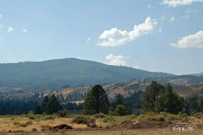 401 RIVER PINES DR, Reno, NV 89439 - Photo 2