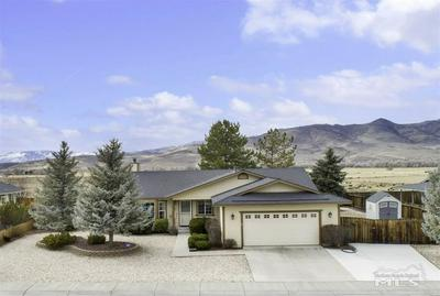 121 NORTHPOINTE CIR, DAYTON, NV 89403 - Photo 1