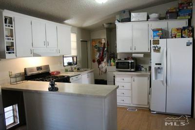 59 ROSE PEAK RD, DAYTON, NV 89403 - Photo 2