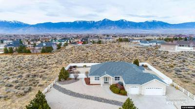 2760 SQUIRES ST, Minden, NV 89423 - Photo 1