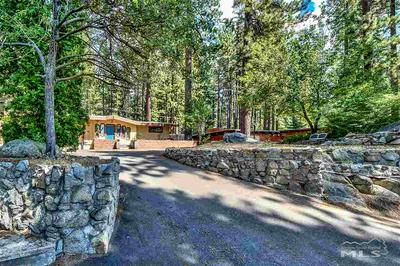 167 MEADOW DR, Stateline, NV 89449 - Photo 1