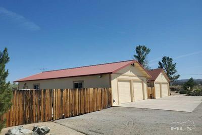 10545 OSAGE RD, Reno, NV 89508 - Photo 2