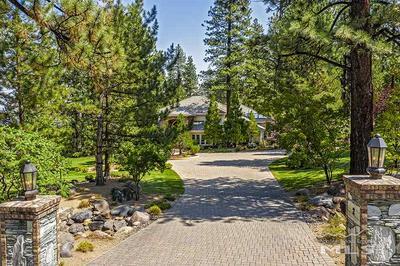 2 FRANKTOWN CT, Washoe Valley, NV 89704 - Photo 1