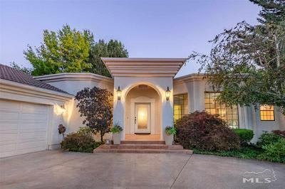 Lakeridge Shores East, Reno, NV Real Estate | RE/MAX