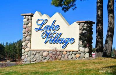 100D LAKE VILLAGE DR # D, Stateline, NV 89449 - Photo 2
