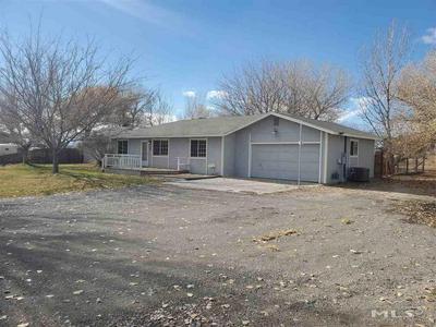 1500 LATTIN RD, Fallon, NV 89406 - Photo 1