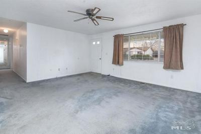 218 RING RD, DAYTON, NV 89403 - Photo 2