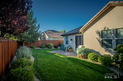 555 LUCIANA DR, Reno, NV 89521 - Photo 2