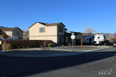 404 WATER WAY # RIVER, Dayton, NV 89403 - Photo 2