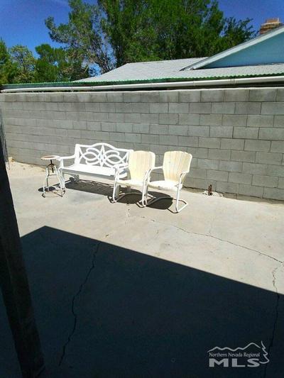 139 W 1ST ST, Hawthorne, NV 89415 - Photo 2