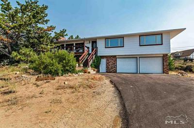 2060 BUCKSKIN DR, Washoe Valley, NV 89704 - Photo 1
