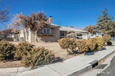 2219 11TH ST, Sparks, NV 89431 - Photo 2