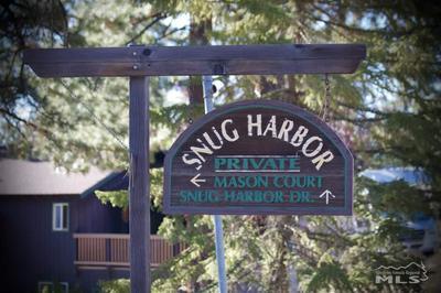 179 SNUG HARBOR DR, Glenbrook, NV 89413 - Photo 2