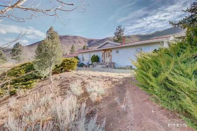 30 DRY CANYON RD, COLEVILLE, CA 96107 - Photo 2