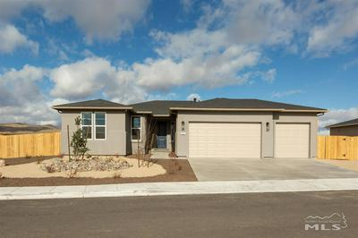622 PIOVANA CT., Sparks, NV 89441 - Photo 1
