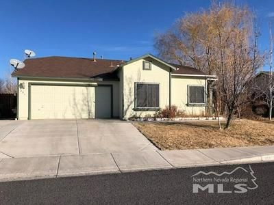 251 BARTMESS BLVD, Sparks, NV 89436 - Photo 2