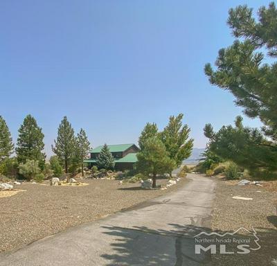 45 MARANATHA RD, Washoe Valley, NV 89704 - Photo 2