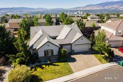 3545 ROCK RIDGE CT, Reno, NV 89512 - Photo 1