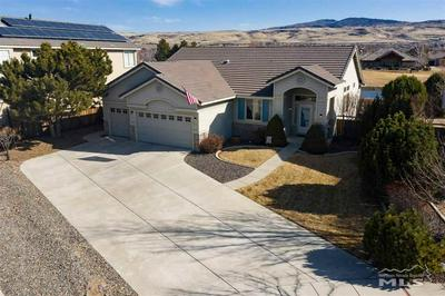 7444 LITTLE EASY CT, SPARKS, NV 89436 - Photo 1