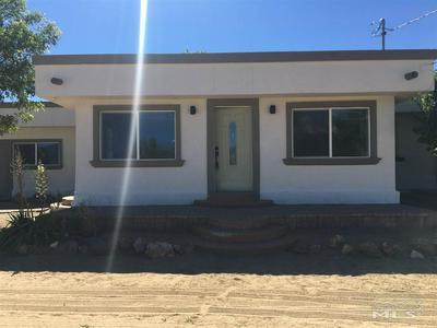 210 ESMERALDA DR, Washoe Valley, NV 89704 - Photo 2