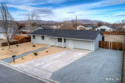 65 MCLEMORE CT, Sparks, NV 89441 - Photo 1