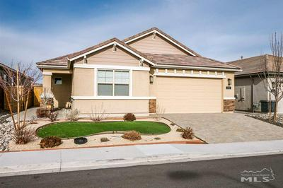 530 PAPAYA DR, Sparks, NV 89436 - Photo 1