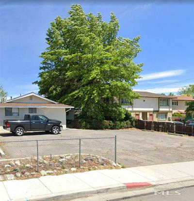 2380 18TH ST, Sparks, NV 89431 - Photo 1