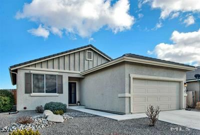140 CATLIN ST, DAYTON, NV 89403 - Photo 2