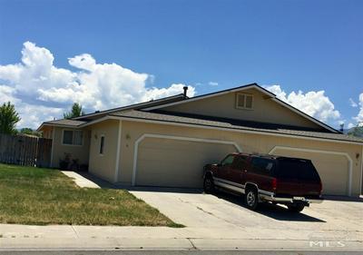 1410 KIMMERLING RD APT A, Gardnerville, NV 89460 - Photo 2