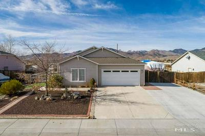 317 VALLEY VISTA DR, DAYTON, NV 89403 - Photo 1