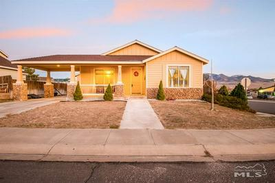 196 DAYTON VILLAGE PKWY, DAYTON, NV 89403 - Photo 1